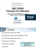 assises06-iso27_2