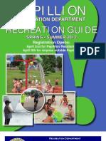 2012 Spring Summer Rec Express Small[1]
