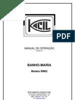 ManualBanhoMaria_ModeloBM02_V01