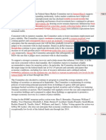 FOMC Rate Decision 04.25.12