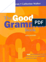 Oxford.university.press.the.Good.grammar.book