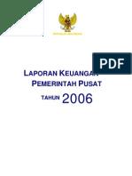 LKPP 2006