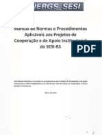 3830_pdf