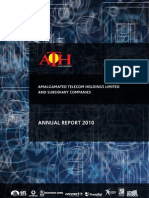 ATH Annual Report 10.PDF Copy