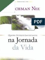 quatroestgiosimportantesnajornadadavida-110324205139-phpapp01.doc