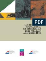 Informe Cooperacioìn -Digital - V2