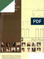 libro_pioneros