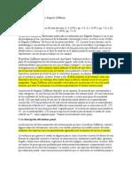 Debate Entre Carlos Nino y Eugenio Zaffaroni