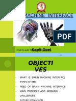 brainmachineinterface-100808043703-phpapp02