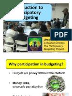 PBNYC Intro Briefing 4.23