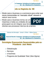 Casos_978850204407_1