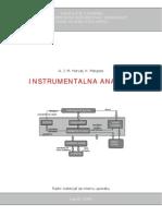 instrumentalna analiza skripta