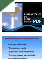 08-Reservatorios (2)