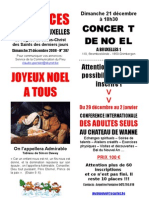 Annonces Du Pieu de Bruxelles 12 17doc