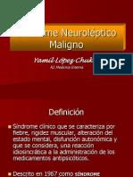 SD_NEUROLEPTICO_MALIGNO