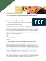 Reducao de Riscos e de Danos IDT Site Imprimir