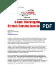 X&Os Stretch Research
