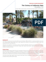 ValleyCrest Landscape Maintenance Water Management Colony California Oaks Associa Logo FINAL[1]