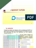 USI3_c5_AligMultClustalW