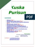 revista_kuskapurisun02