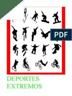 Icoba Tarea2,Open,PDF