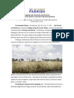 Parrish Museum_Design Concept Release MASTER