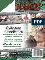 Enlace edición abril 2012