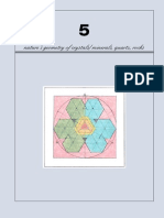 GeometryofNature-ch5