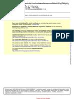Cu_BTC-Science-1999-Chui-1148-50