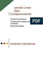Regressão LinearMultipla_complementando