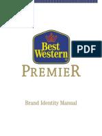 Bw Premier Manual