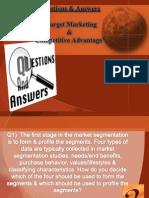 Final Chap-4 Q & A ppt