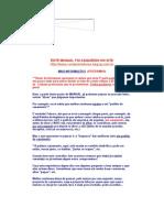 29034099-Manual-Parte-3
