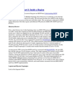 MSTP Tutorial Part I and II_Lapukhov