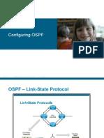ccnp1-cap3.1-ospf