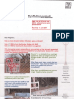 20070618 - Ghcdc Mad Sd City Letter