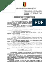 01066_09_Decisao_ndiniz_AC2-TC.pdf