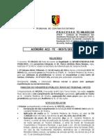 08023_10_Decisao_ndiniz_AC2-TC.pdf