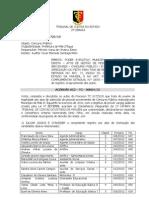 01725_10_Decisao_moliveira_AC2-TC.pdf