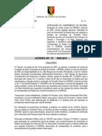 02227_06_Decisao_gcunha_APL-TC.pdf