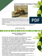 ACCIDENTE BIOLOGICO (1)