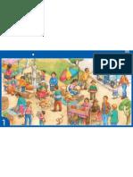comunidad_1.pdf