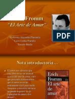 erich-fromm-1220482876528785-8