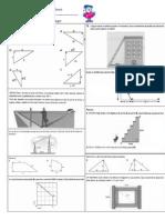 exercciosteoremapitagoras-100901132554-phpapp02