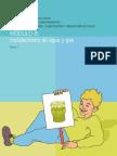 iag_libro