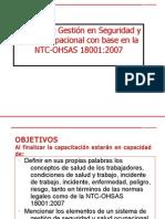 OHSAS 18001_ONZ