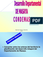 4-1_PRESENTA_PDD_28- ENE_2012