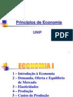 86028970-Principios-de-Economia-1-1