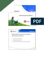 Administración_de_Alfresco