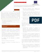F12_2.2_RENDIMIENTOS_EN_IRPF